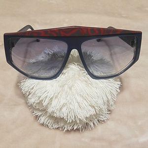 Rare vintage sunglasses